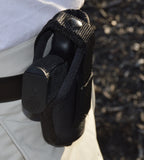 L Series Inside-the-Pant / Hip Holster