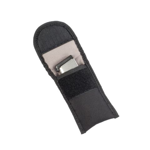 single mag pouch for double stack mags