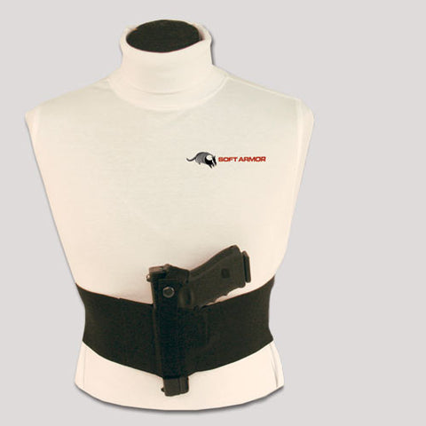 Big Boss Belly Band Holster