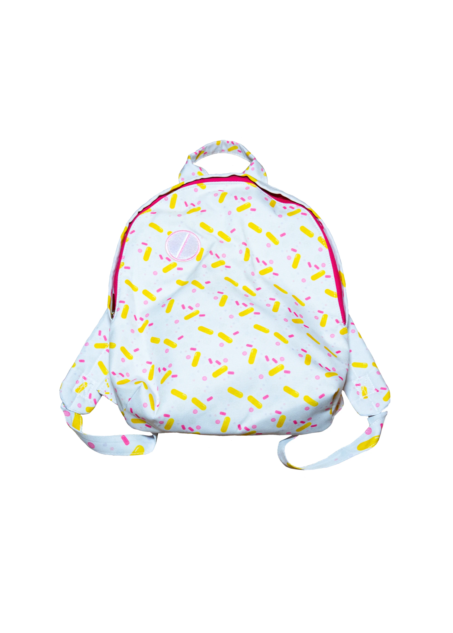 daily dose mini backpack