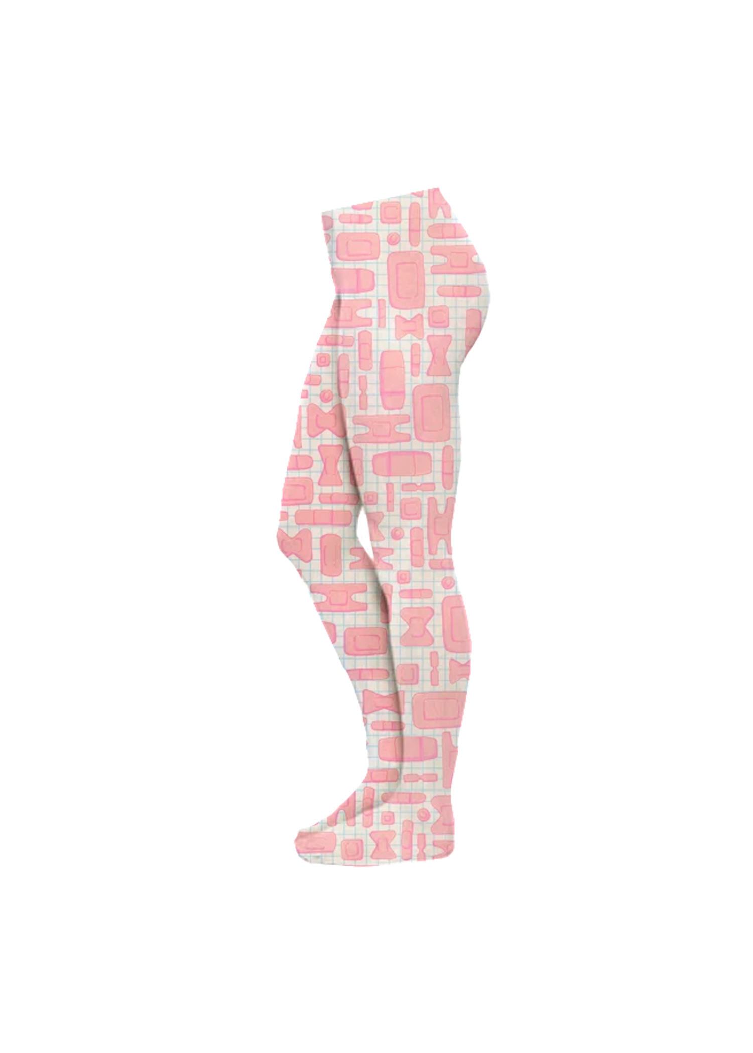 first aid tights