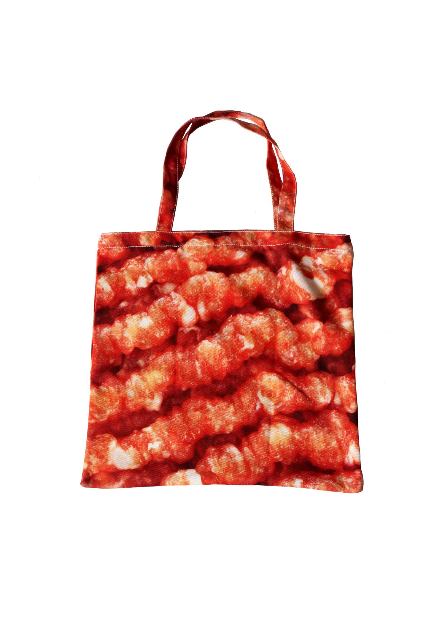 gross tote bag
