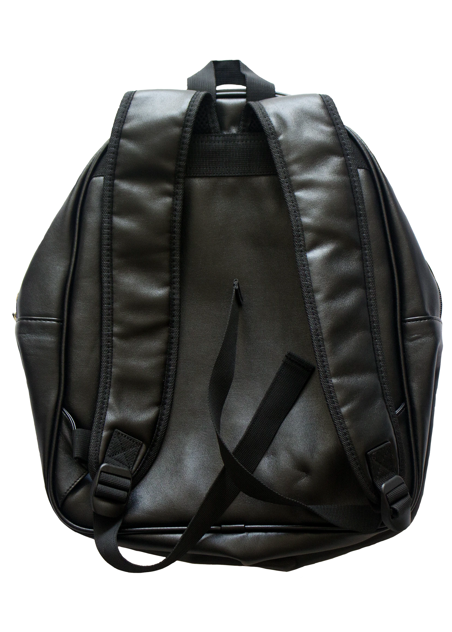 strata backpack