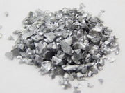 Silver Sand for Terrariums, Crafts, Weddings and More- 3x5 Bag - Bliss Gardens