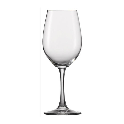Set de 4 Copas Cristal Winelovers Vino Blanco I SPIEGELAU