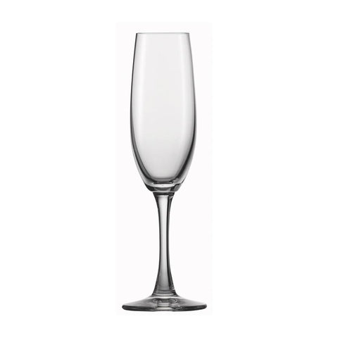 Set de 4 Copas Cristal Winelovers Champagne SPIEGELAU- Depto51