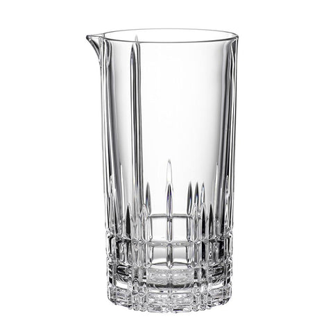 Vaso Mezclador Perfect Serve Grande