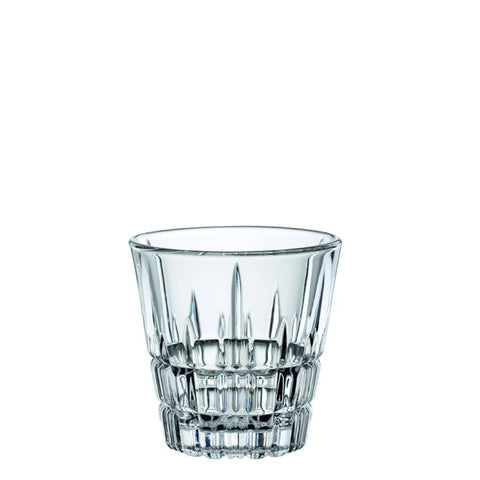 Set de 4 Vasos Perfect Espresso Glass I SPIEGELAU