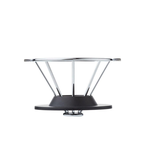 Pour Over Corral Acero