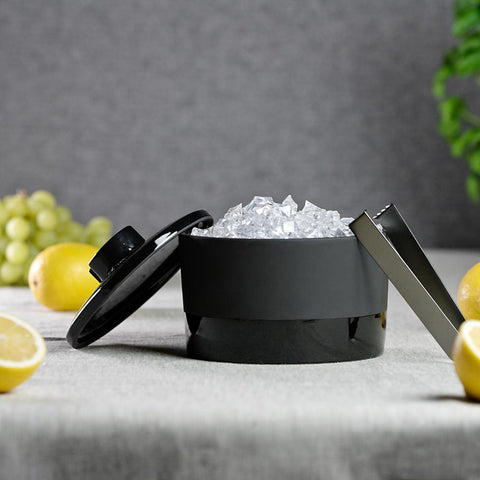 Hielera Ice Bucket