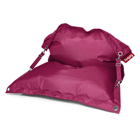 Pouf Fatboy Buggle-up Pink