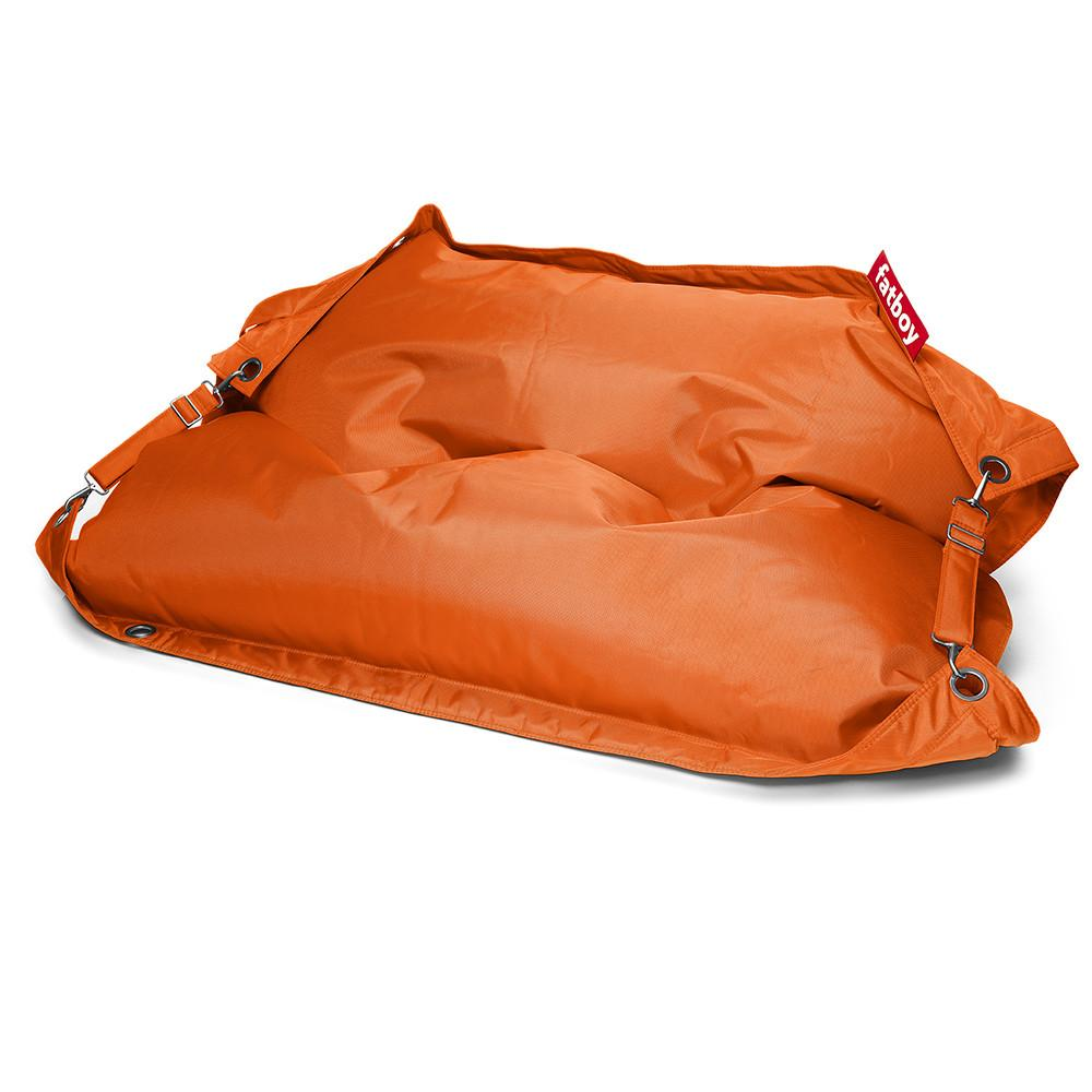 Pouf Fatboy Buggle-up Orange FATBOY- Depto51