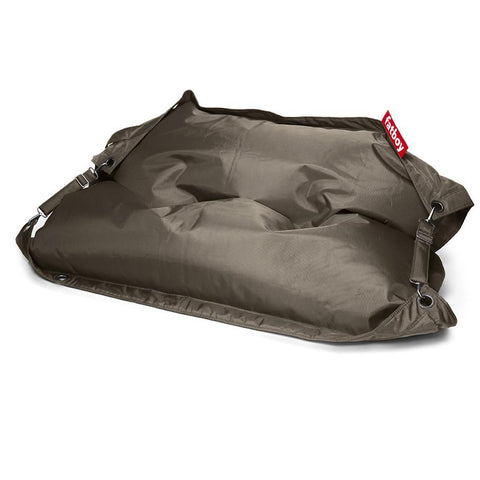 Pouf Fatboy Buggle-up Taupe