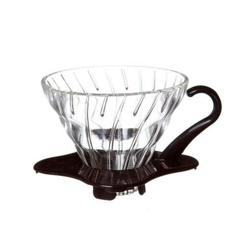 Infusor de Café Glass Dripper Hario HARIO- Depto51