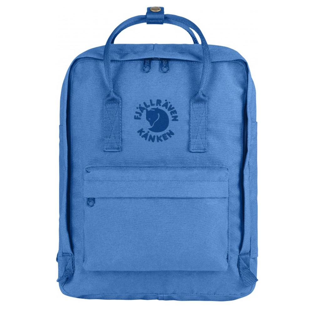 Mochila Re Kanken Un Blue KANKEN- Depto51