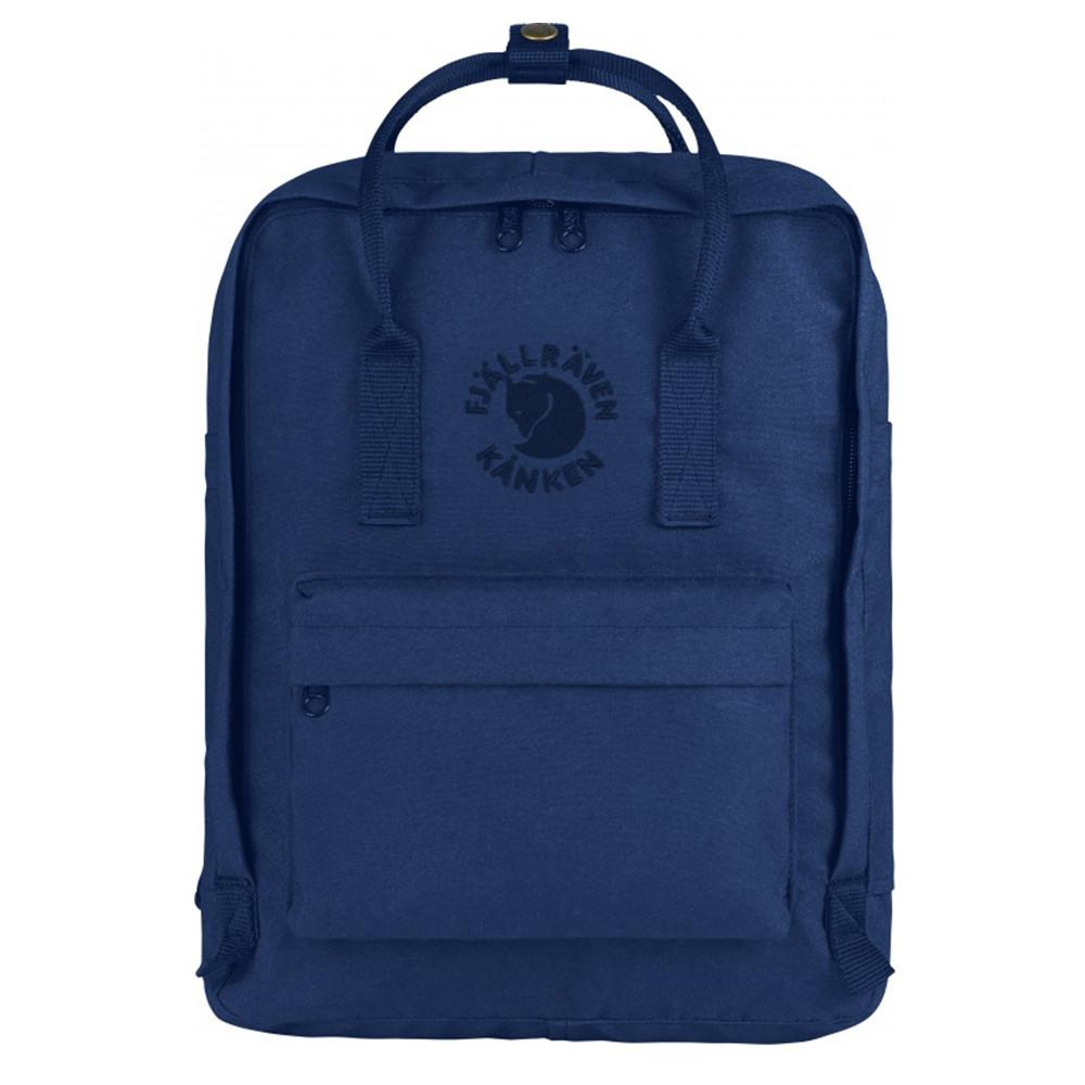 Mochila Re Kanken Midnight Blue KANKEN- Depto51