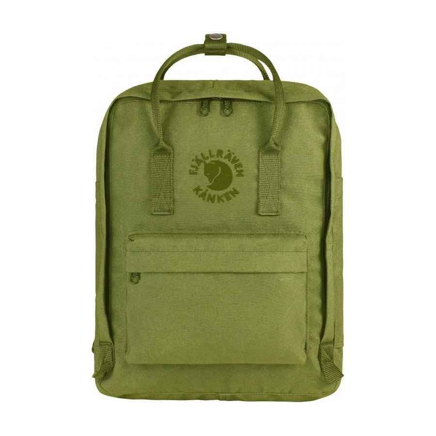 Mochila Re Kanken Spring Green KANKEN- Depto51