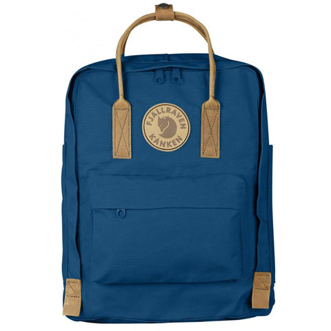 Mochila Kanken No. 2 Lake Blue