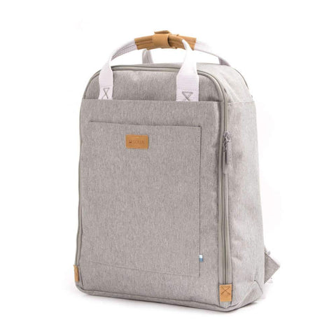 "Mochila Golla Orion Gris Notebook 15"" - GOLLA"