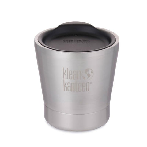 Vaso Térmico 237 ml Brushed KLEAN KANTEEN- Depto51