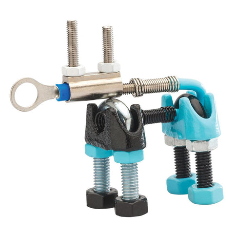 Kit Robot Carebit