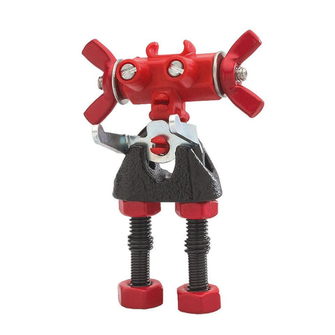Kit Robot Artbit