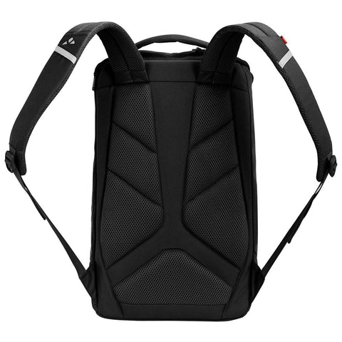 Mochila Tecoday III Black VAUDE- Depto51