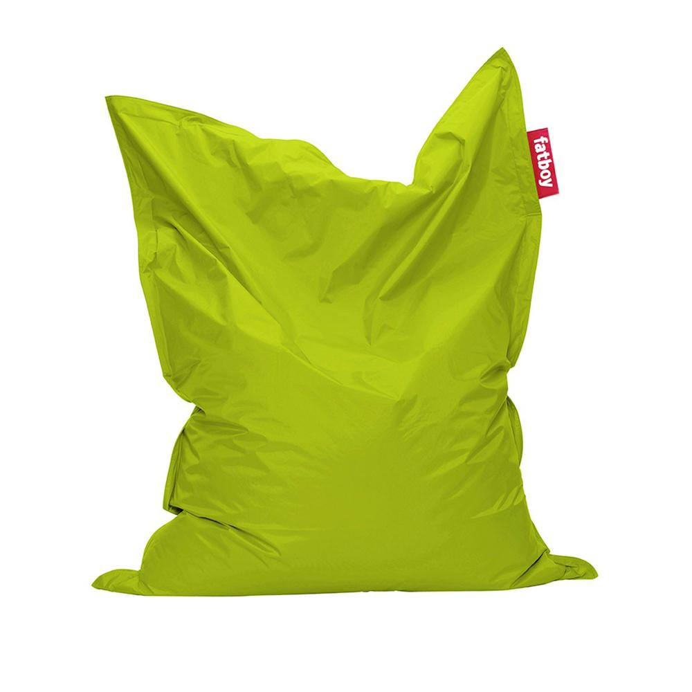 Pouf Fatboy The Original Lime Green FATBOY- Depto51