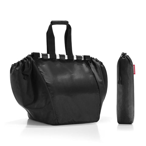 Bolsa Easyshoppingbag Black I REISENTHEL