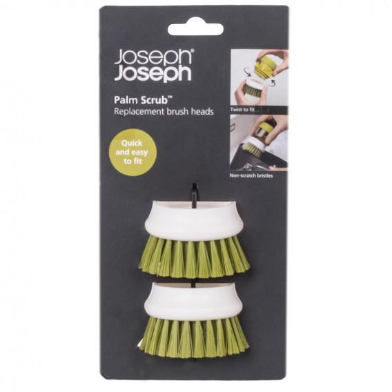 Repuesto Dispensador Palm™ Verde JOSEPH JOSEPH- Depto51