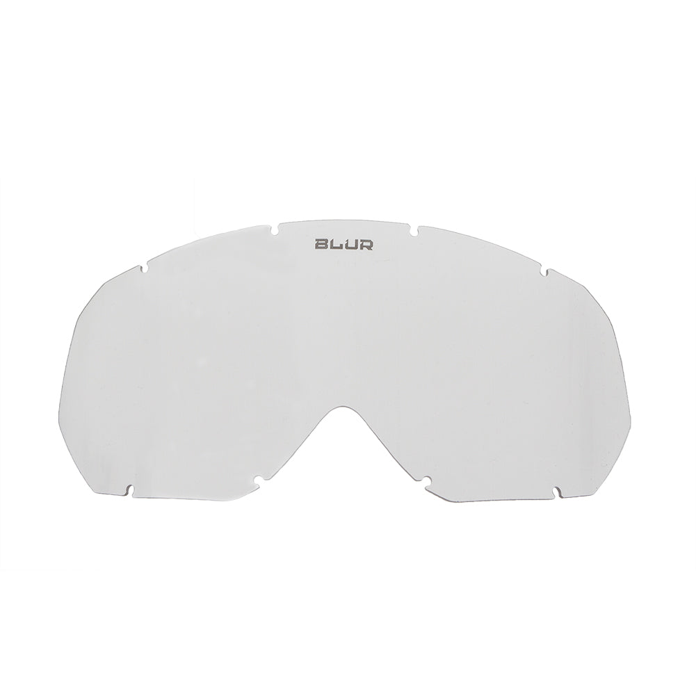 B-10 Youth LENS | Clear