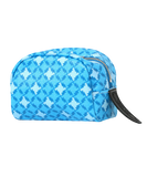 RP©/MEDICOM TRAVEL POUCH SMALL