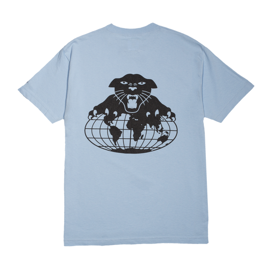 BLUE RP© WORLD GONE RARE TEE