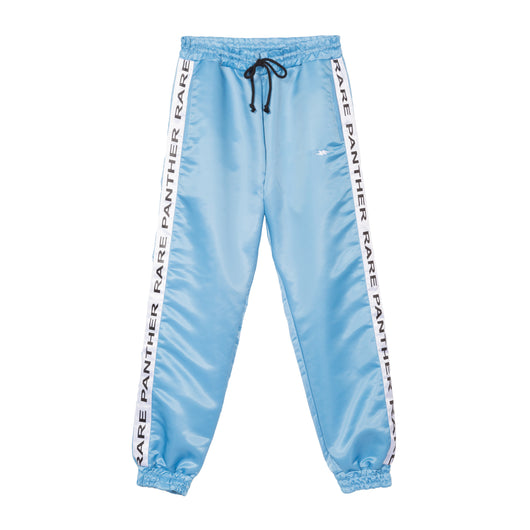 BLUE RP© TRACK PANTS