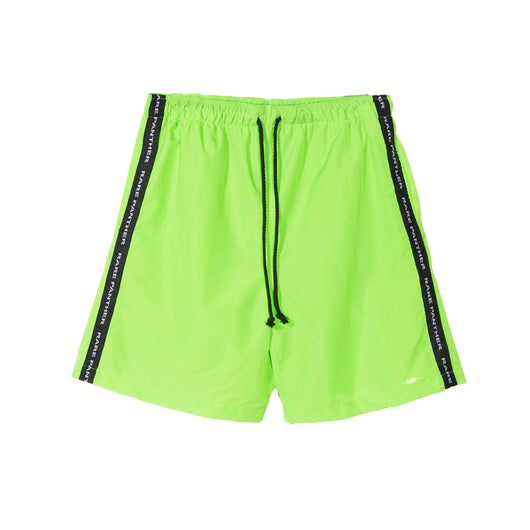 NEON RP© ATHLETIC SHORTS