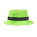 NEON RP© ATHLETIC BUCKET