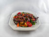 MONDAY May 15: Tangy Asian Seared Beef Salad