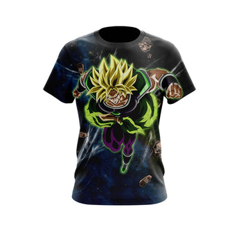 bfa90fe094e DB Merch - High Quality Dragonball Z Merchandise