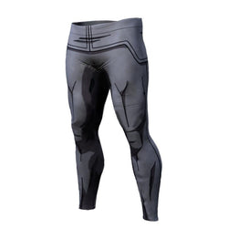 Vegeta (Dragon Ball Super) Leggings