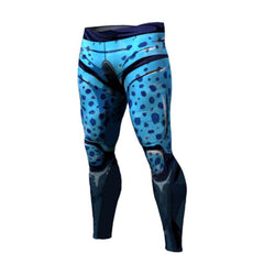 Cell jr Leggings