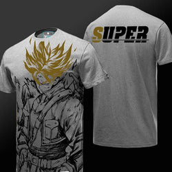 Trunks Super T-Shirt