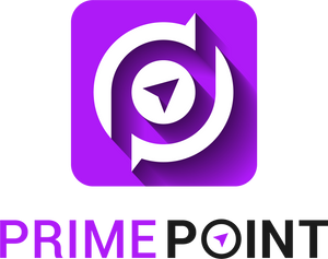 Prime Point Goods