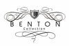 Bentoncollections