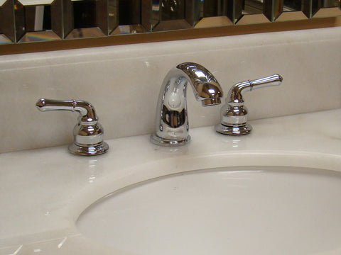 Faucet Henry FA2002