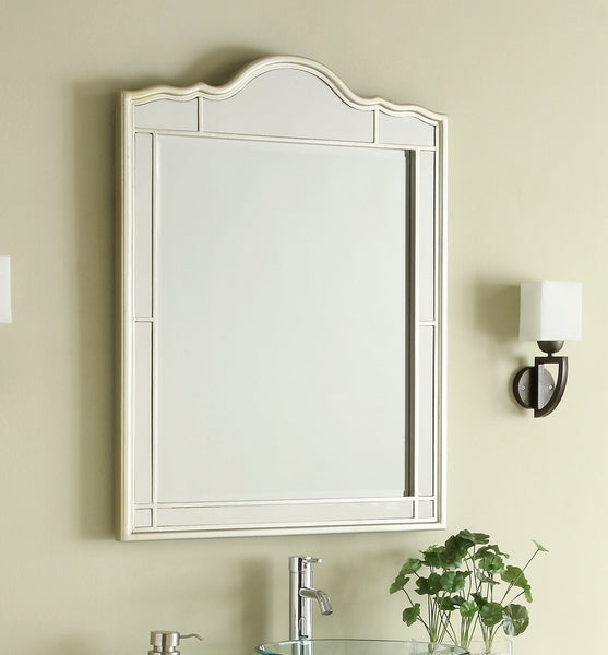 "30"" Alston Bathroom Sink Vanity - Model # BWV-015/30"