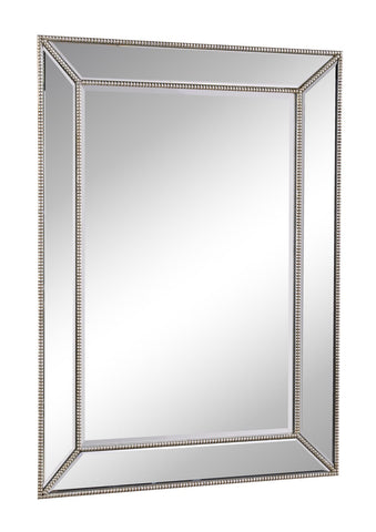 Ramsey Wall Mirror MR-2375-3245 - Chans Furniture - 1