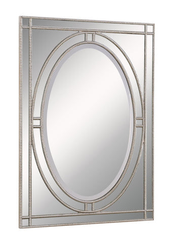 Ravalli Wall Mirror MR-2385-3042 - Chans Furniture - 1