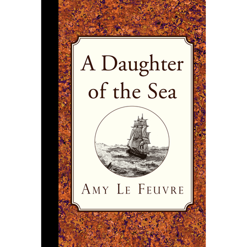 A Daughter of the Sea