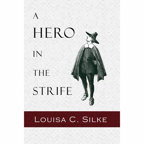 A Hero in the Strife (Free PDF Download)