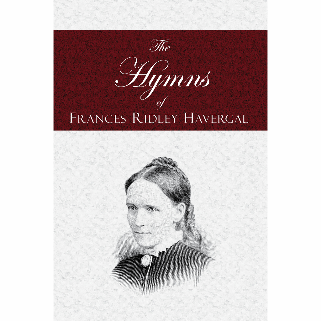 Hymns of Frances Ridley Havergal